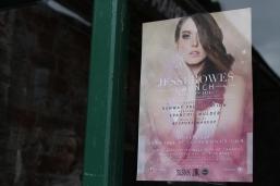 JesseRowes Sign