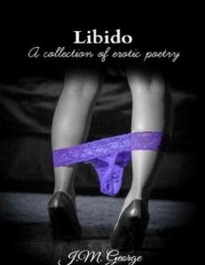 Libido Cover