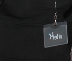 mediabadge