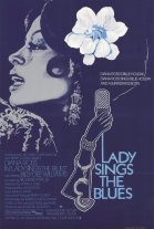 ladysingsthebluesmovie