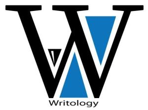 writologylogo