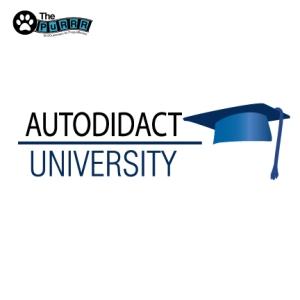 autodidactuniversity