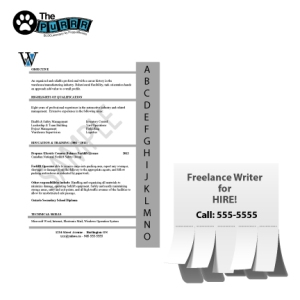 freelancewriterforhire