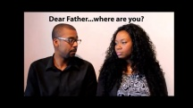 Evon & PepperBrooks Looking for Father