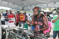 DJ D.O.C.