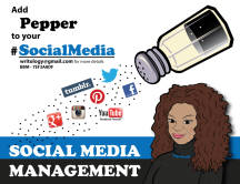 peppersocialmediamarketingw