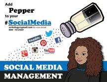 peppersocialmediamarketingw