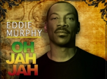 EddieMurphyOhJahJah