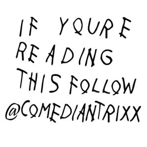 followcomediantrixx