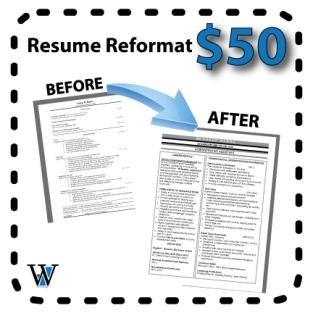 resumereformat50