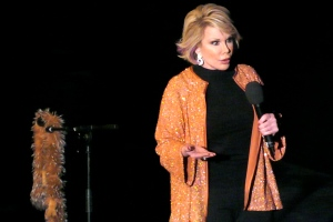Joan_Rivers_at_Udderbelly_09