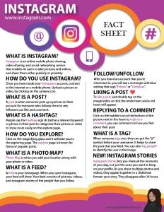 InstagramFactSheetPepper