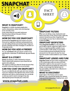 SnapchatFactSheetPepper