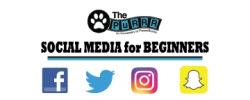 SocialMediaforBeginners2